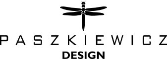 Paszkiewicz Design