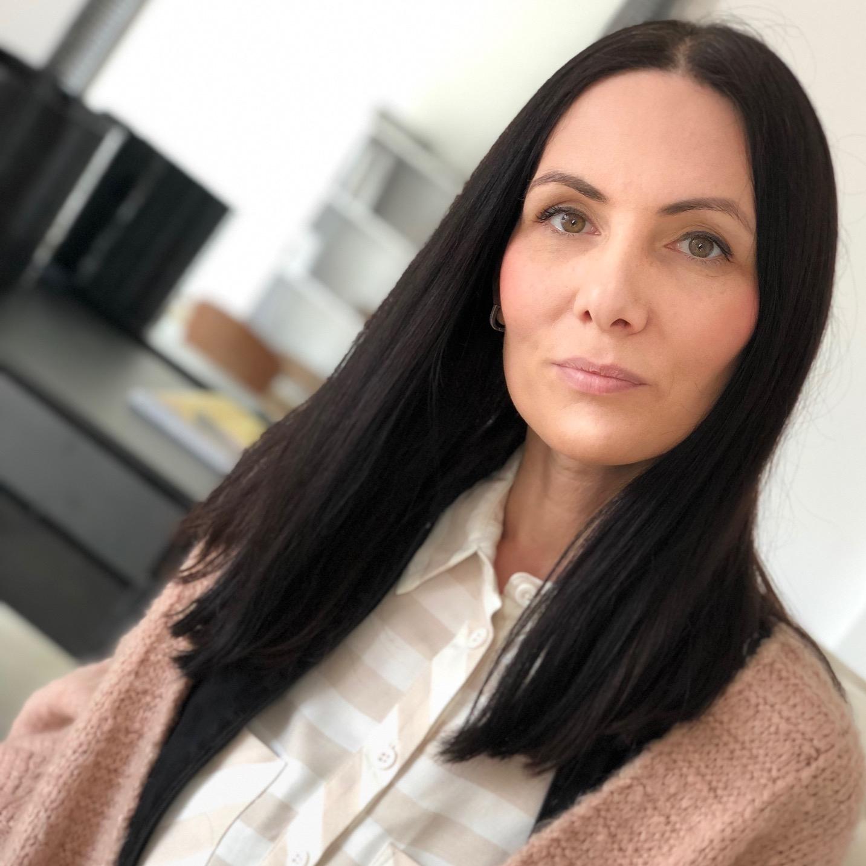 Kamila Paszkiewicz